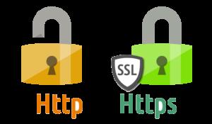 Certificado SSL | Estudi 33